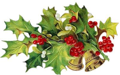 La fête de Noël n'existait pas au début du christianisme. À cause de son origine païenne, les Témoins de Jéhovah ne célèbrent pas la fête du 25 décembre. C'est à partir du II° siècle que l'Église a cherché à déterminer le jour de naissance de Jésus.