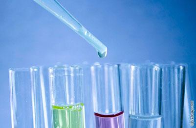 AQUA-Check Trinkwasseranalyse