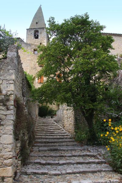 Bild:Saint-Sauveur-et-Saint-Sixte, Crestet