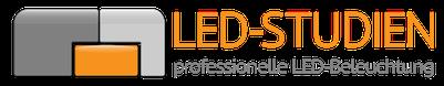 LED Leuchtmittel für Indirekte Beleuchtungen
