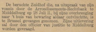 Provinciale Drentsche en Asser courant 08-08-1902