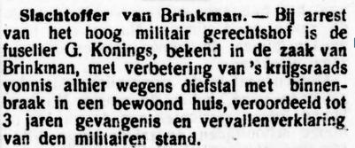 Bataviaasch nieuwsblad 22-10-1915