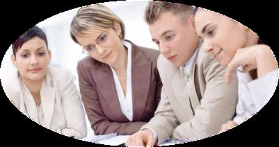 Riorganizzazione e Gestione delle Risorse Umane CFM