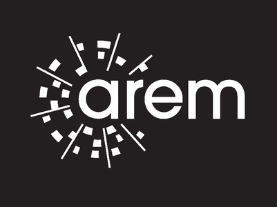 L'AREM