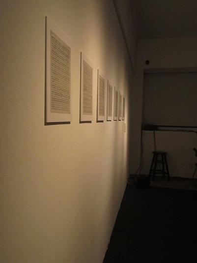 米田恵子(1912-1992)の作品と生涯について