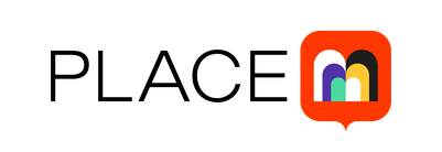 PlaceM Placem Logo Jugendbeteiligung Politische Bildung Kommunalpolitik Planspiel Bürgerbeteiligung