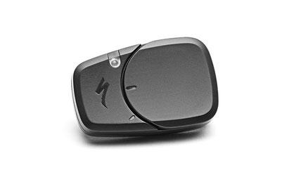 Der ANGi Crash Sensor für den e-MTB Schutzhelm