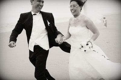 strandhochzeit, hochzeit, Wedding, Hochzeitsfotograf Hamburg Weddingplaner