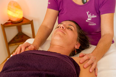 massage-femme-enceinte-genève