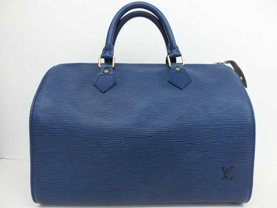 LOUIS VUITTON ルイヴィトン エピ
