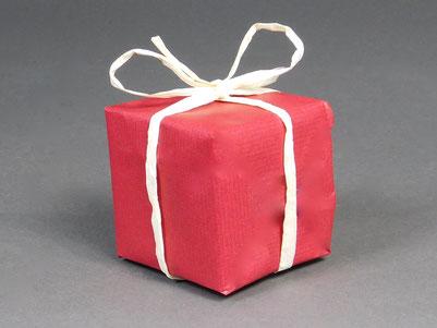 Die Geschenkideen eignen sich besonders gut als Geburtstagsgeschenk, kleines Dankeschön, Mitbringsel, zur Hochzeit / Geburt / Taufe, zum Einzug, Vatertag Muttertag, Jubiläum, Kundengeschenk, Weihnachten, Wichtelgeschenk, Neujahr, Ostern, Valentinstag...