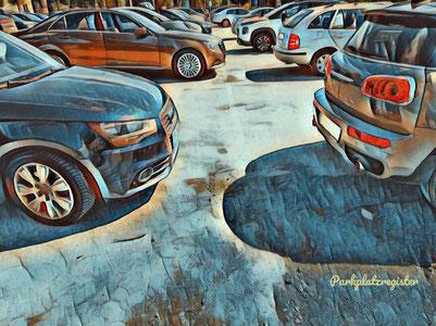 p31 parkplatz flughafen nürnberg