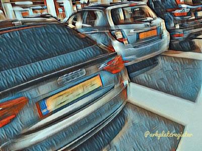eindhoven parkeerplaats vliegveld