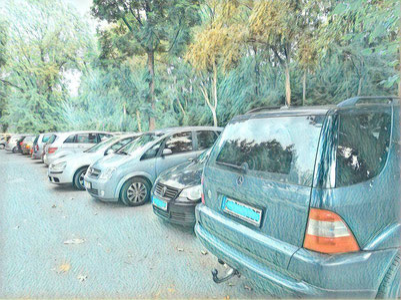 goedkoop parkeren eindhoven
