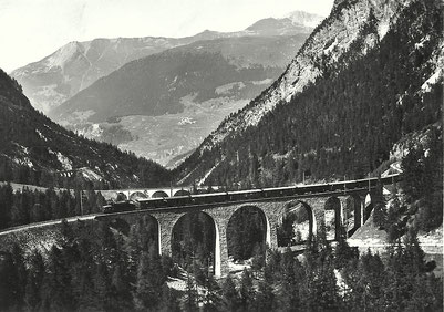Wehrli Kilchberg Zürich, gestempelt 13.07.1933