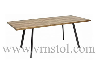 Стол BRICK 160