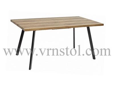 Стол BRICK 140
