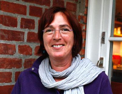 Kathrin Heintz