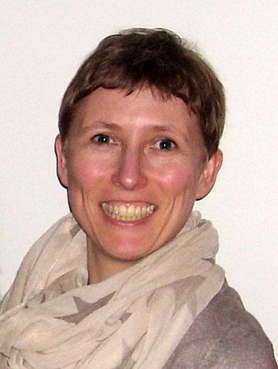 Stefanie Kohlmorgen