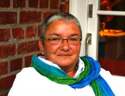 Sabine Tenambergen