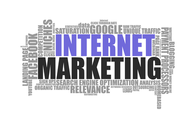 internet marketing, se faire connaître sur internet
