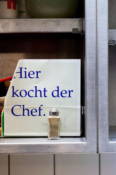 Feuer und Flamme (c) Christian Geisler / Umschau Verlag