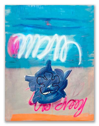 Kunst online kaufen von Eva Kunze