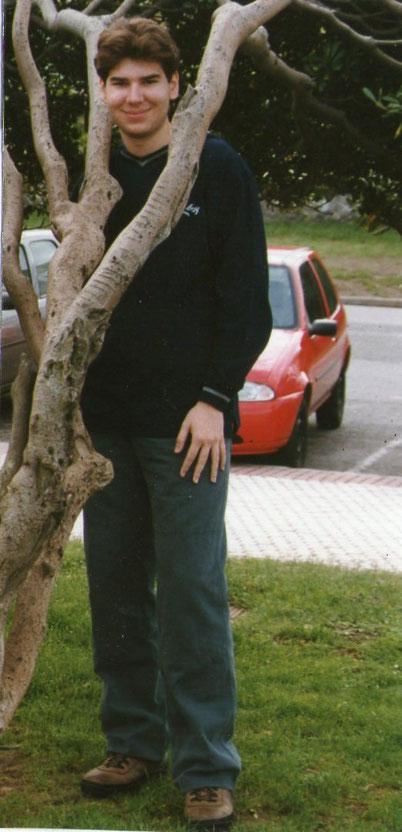 F. Pedro.