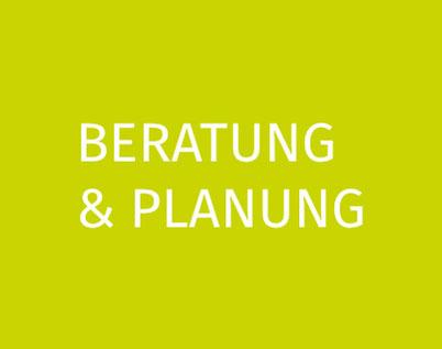 Garten Und Landschaftsbau Paderborn tissen garten landschaftsbau tissenv1s webseite
