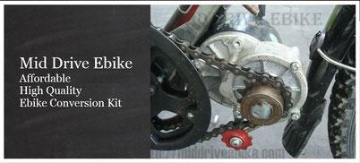 Bild:Mid drive Ebike,Sponsor,Motor,David Brandenberger,d-t-b.ch,d-t-b,Solatrike,Projekt,Logo,link,