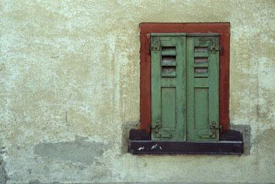 Fenster der Welt-Projekt,Fenster,Klosters,Projekt,Welt,David Brandenberger,