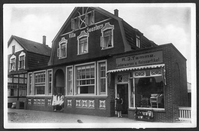 ca. 1953