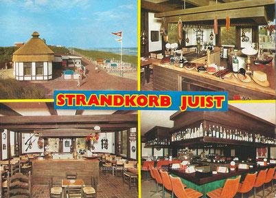 ca. 1972      ----Sammlung Conring - Hamburg ----