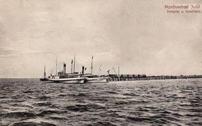 um 1913