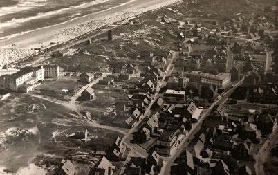 Sommer 1956