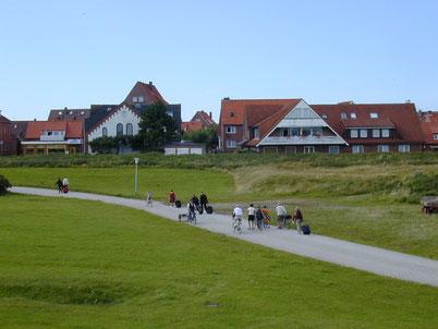 um 2010