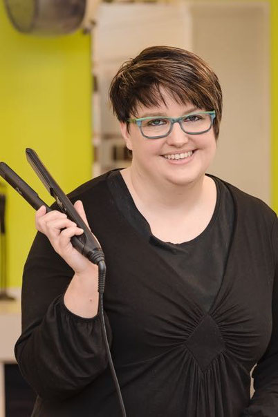 Sonja Horstmann - Wordtmann Frisuren Dissen
