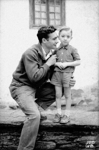 1958-Quiroga-Muchacho-niño-Carlos-Diaz-Gallego-asfotosdocarlos.com
