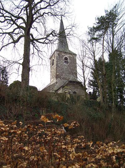 Dans la commune de Chaumont-Gistoux (1325), PEBIZZY CONSUTING réalise régulièrement des certificats PEB. Confiez-nous la réalisation de votre certificat PEB à 1325 Chaumont-Gistoux. Certification PEB 1325 Chaumont-Gistoux, certificateur PEB 1325 Chaumont