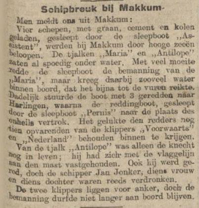 Algemeen Handelsblad 20-12-1919