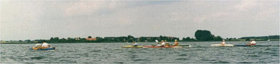 Drewensee Sommer 1998