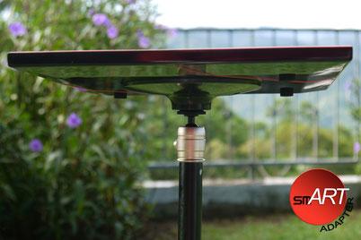 smART Tripod Adapter