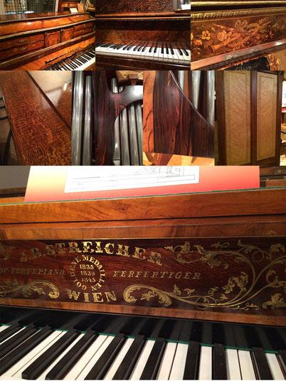 楽器博物館万歳