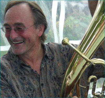 Karl Derntl:                    Keramiker,                      Erfinder ,                             Musiker