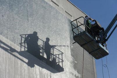 Pfiffner Umzüge Umzuege Reinigungen Entsorgungen Räumungen Transporte Brockihalle Brockenhaus Brockenstube