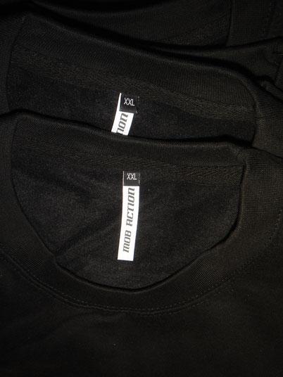Etiketten-für-Kleidung-anbringen-lassen