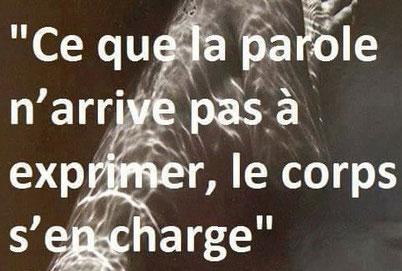 CDAV énergéticien Comment guérir de nos blessures émotionnelles Bessan Agde Béziers Montpellier