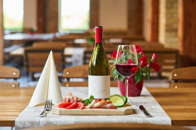 formation accord mets et vins