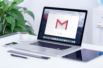 les bases de l'informatique sur mac