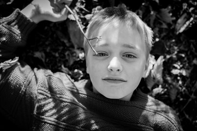 Photo: Sandra JOUBERT